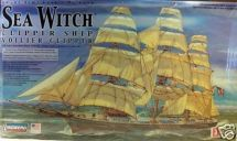Product detailSea Witch