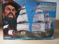 Product detailBlackbeard - Royal Souvereing