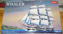 Product detailNew Bedford whaler