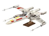 Product detailEasyKit SW 06690 - X-Wing Fighter (43,5 cm)