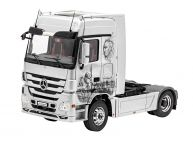 Product detailPlastic ModelKit auto 07425 - Mercedes-Benz Actros MP3 (1:24)
