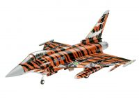 "Product detailPlastic ModelKit letadlo 03970 - Eurofighter ""Bronze Tiger"" (1:144)"
