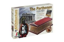 Product detailWorld of Architecture budova 68001 - PARTHENON (34.5 cm)