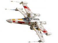 Product detailEasyKit Pocket SW 06723 - X-WING FIGHTER